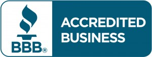 Member, Better Business Bureau