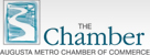 Member, Augusta Metro Chamber of Commerce